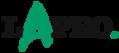 Logo_Lapro