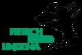 Logo_FleischRindLindena